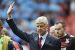 CRYSTAL PALCE VS ARSENAL : Respons Positif The Gunners Puaskan Wenger
