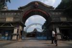 SENGKETA SRIWEDARI : Pemkot Pertanyakan Status Ahli Waris Sriwedari