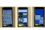 SMARTPHONE TERBARU : Blackberry Venice Pakai Dua Keyboard