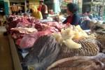 DAGING SAPI : Harga Daging Sapi di Sragen Tembus Rp100.000/Kg
