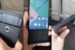 SMARTPHONE TERBARU : CEO Blackberry Pamerkan Android Priv