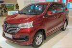 MOBIL DAIHATSU : Bulan Depan, Daihatsu Naikkan Harga Mobil