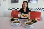 KULINER SOLORAYA : Double Decker Sajikan Sup Iga dan Buntut