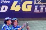 OPERATOR SELULER : XL Axiata Gandeng Blackberry Hadirkan Novi