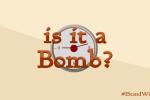 TEROR BOM : Mengaku Bawa Bom di Bandara Adi Soemarmo, Pria Wamena Kena Wajib Lapor