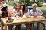 K-POP : Netizen Menilai S.M. Entertainment Abaikan Fx
