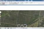 APLIKASI GOOGLE : Google Maps Hadirkan Velociraptor Map Speed