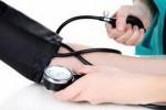 Hipertensi Komorbid Penyebab Kematian Terbanyak Pasien Covid-19