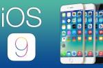 OS TERBARU : Update Apple  IOS 9.2, Usung Sejumlah Fitur Unggulan