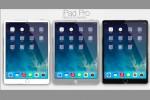 INOVASI TEKNOLOGI : Apple Sematkan Digital Crown di Ipad