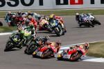 MOTOGP : Pembalap Anyar di Tim Yamaha Tak Sabar Jalani Debutnya di MotoGP