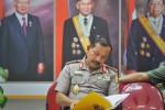 MUTASI POLRI : Kapolri Instruksikan Anang Selesaikan Kasus di Bareskrim hingga Pengadilan