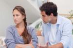 TIPS CINTA : Alasan Pria Suka Berbohong