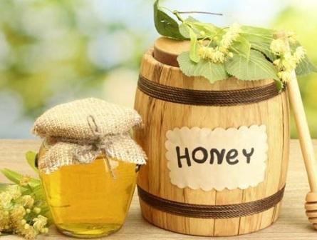 TIPS DIET : Tanpa Efek Samping, Ramuan Herbal Ini Ampuh Turunkan Bobot Tubuh
