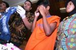 KEKERASAN SEKSUAL : Selain Hukuman Kebiri, Ini yang Perlu Dilakukan pada Paedofil