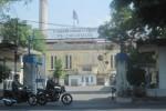 POLEMIK PG COLOMADU : Pura Mangkunegaran Sebut PG Colomadu Milik Pemerintah