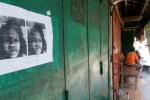 PEMBUNUHAN SRAGEN : Polisi Serahkan Berkas Pembunuhan Sri Wahyuni