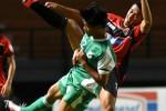ISC B 2016 : Dikalahkan Persinga di Kandang, Ini Kata Mr Koprol