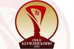 PIALA KEMERDEKAAN 2015 : Match Fee Beres, Honor Wasit Masih 70%