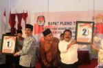 PILKADA 2015 : Pelantikan Bupati Pacitan dan Tuban Tak Jelas