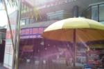 WISATA MADIUN : Inilah Objek dan Daya Tarik Wisata Kota Madiun…
