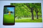 BIN Tak Perlu Urus Pokemon Go, JK Yakinkan Tak Berbahaya