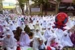 IDUL ADHA 2015 : PP Muhammadiyah: Jangan Pertajam Perbedaan