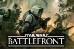Pre-Order Star Wars Battlefront 2 Versi Beta Segera Dibuka