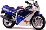 SEPEDA MOTOR SUZUKI: Kuda Besi 1980-an Suzuki Hidup Lagi