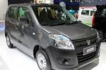 MOBIL MURAH : Rupiah Loyo,  3 Mobil Ini Tetap Dibanderol di Bawah Rp100 Juta