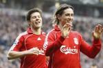 KABAR PEMAIN : Luncurkan Autobiografi, Gerrard Sebut Alonso, Torres, dan Suarez Terbaik di Liverpool