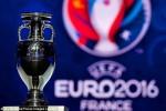 KUALIFIKASI EURO CUP 2016 : Nasib Italia, Wales, dan Belgia Ditentukan Oktober