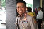MUTASI POLRI : Victor Edison Simanjuntak Minta Penerusnya Lanjutkan Kasus Pelindo II