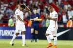 KUALIFIKASI EURO CUP 2016 : Ditaklukkan Turki 3-0, Belanda di Ujung Tanduk