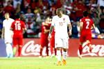 KUALIFIKASI EURO CUP 2016 : Skenario Grup A, Belanda dalam Ancaman Bencana
