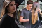 Terlalu Muda, Brooklyn Beckham Diminta Putus Dengan Chloe Moretz