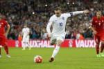 Rooney Pensiun Usai Piala Dunia 2018