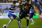 HASIL PIALA LIGA INGGRIS : Everton & Leicester ke Babak Keempat, Swansea Terhenti