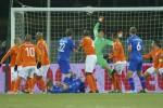 KUALIFIKASI EURO 2016 : Belanda Miliki Spirit Baru Saat Menghadapi Islandia