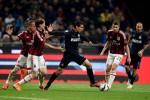 LIGA ITALIA 2015/2016 : Inter Terus Menang, Moratti Mulai Bicara Tentang Scudetto