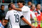 KUALIFIKASI EURO CUP 2016 : Taklukkan Polandia, Jerman Rebut Puncak Klasemen