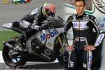 BINTANG MOTO2 : Pembalap Johann Zarco Tunda Promosi ke MotoGP