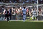 KABAR PEMAIN : Del Piero: Beri Waktu Pogba!