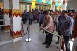 PAJAK KULONPROGO : Tempati Gedung Baru, Kantor Pajak Kulonprogo Diharap Tingkatkan Penerimaan