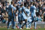 LIGA INGGRIS : Dilumat Tottenham Hotspurs 4-1, City Terancam Tergusur MU
