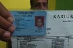 KISAH UNIK : Di Klaten, Ada Bapak-Anak Bernama Alat Bangunan dan Bengkel
