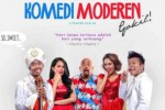 AGENDA SOLORAYA HARI INI : Klangenan Sabtu (18/9/2015): Inilah Jadwal Bioskop Akhir Pekan