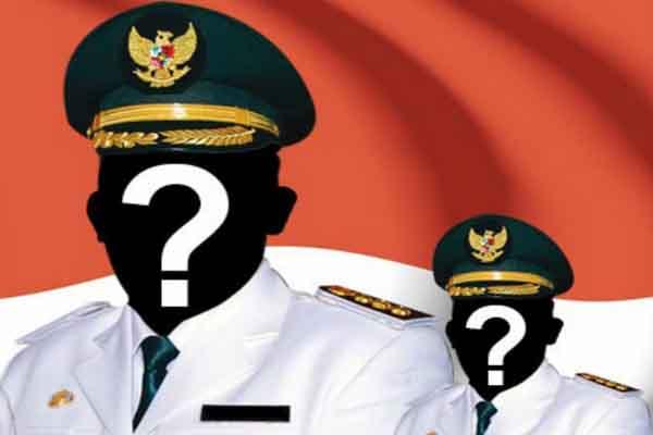 2 Warga Solo Ramaikan Bursa Cawali-Cawawali di DPD PDIP Jateng, Ini Sosoknya