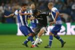 LIGA CHAMPIONS : Chelsea Takluk 1-2 di Kandang Porto