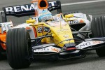 FORMULA ONE : Mesin Untuk Ricciardo Dipercepat